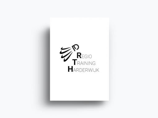 RTH logo