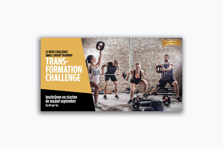 Transformation-challenge-JJ'S-COMBIFIT facebook banner
