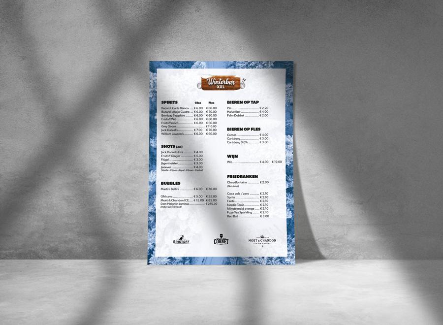 Prijslijst-Winterbar-xxl Londerzeel
