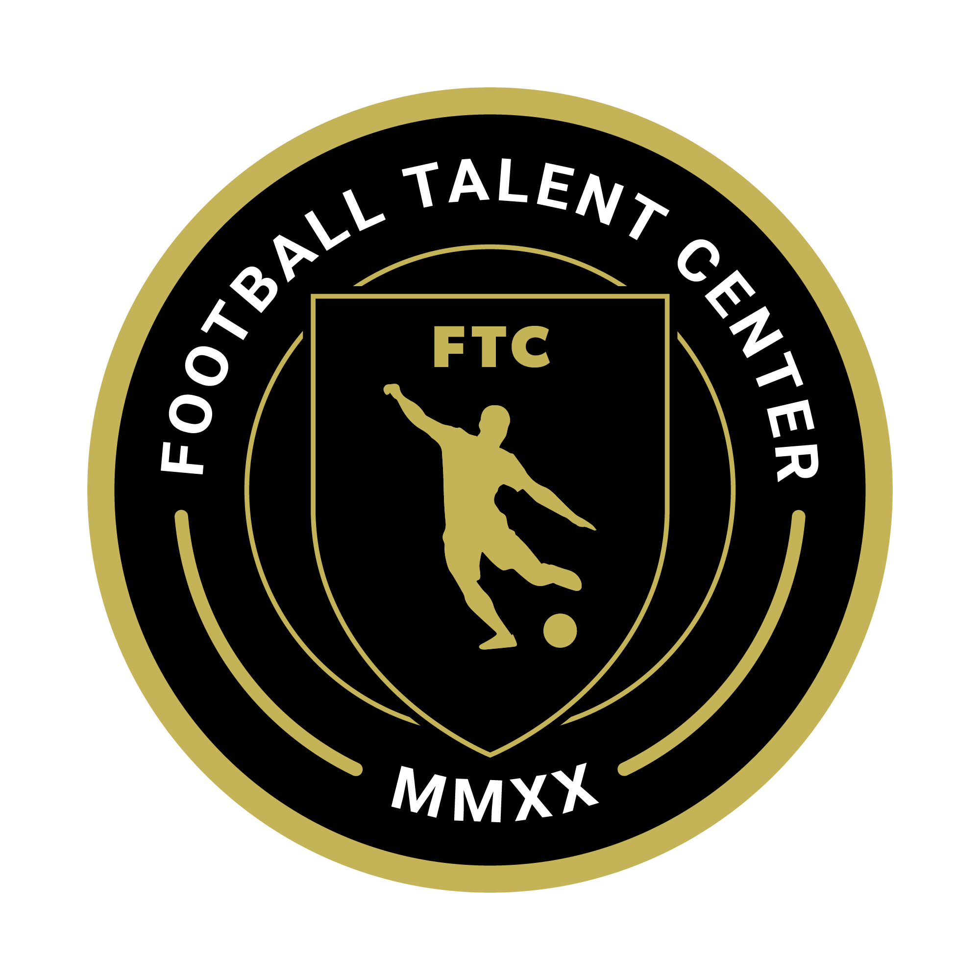 Logo-football-talent-center