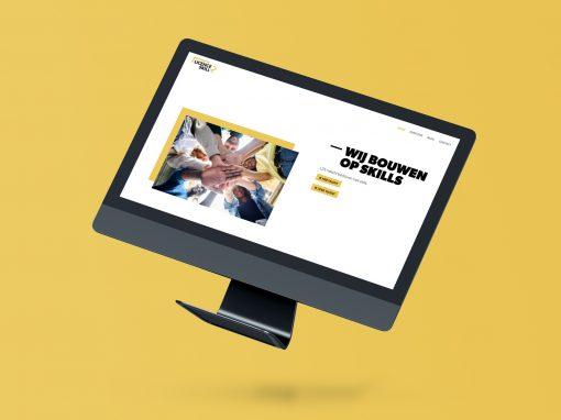 LICENCE2SKILL website