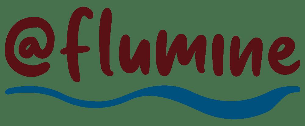Logo @flumine